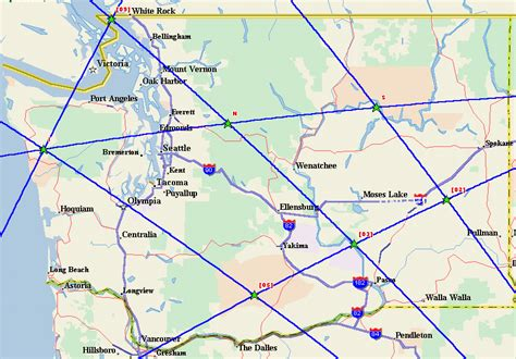 map usa ley lines ley lines map united states ley lines ancient