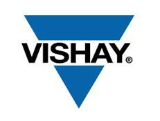 vishay resistors thin vishay thin resistors