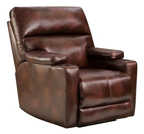 motion recliner belfort motion recliners tango recliner with contemporary