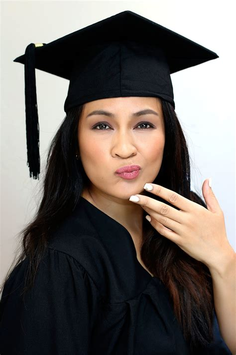 h k high school graduate makes 2013 new england patriots makeup for high school graduation makeup tips and review