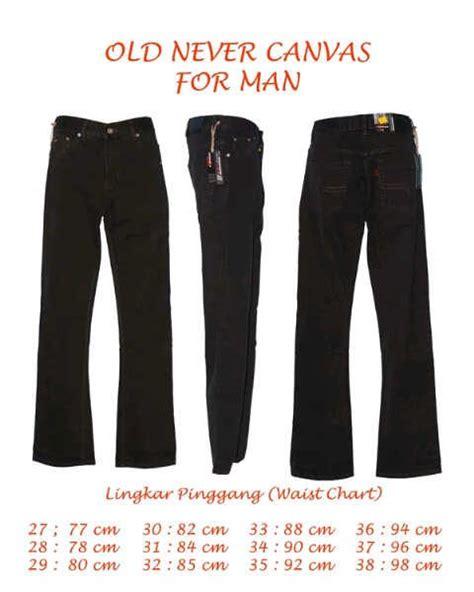Celana Panjang Batik Pria Murah Celana Dewasa Grosir 5 celana panjang pria 11 busana muslim semarang busana murah busana muslim murah semarang