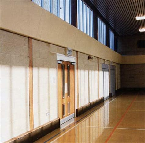 Water Radiant Heat Wall Panels Water Radiant Heat Wall Panels 28 Images Insulation