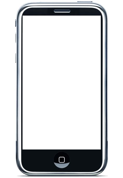clipart iphone iphone copy free images at clker vector clip art