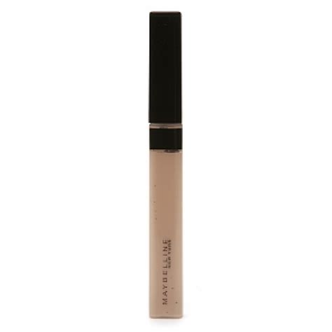 Concealer Maybelline Indonesia maybelline fit me concealer beautyhaul