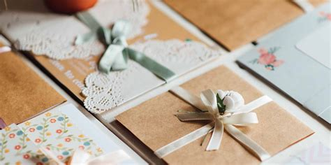 Wedding Invitations Richmond Va by 13 Best Richmond Wedding Invitation Designers Expertise