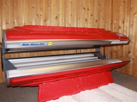 bunk beds lincoln ne bunk beds lincoln ne 7 day furniture in lincoln ne 68516