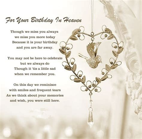 Quotes For Deceased Loved Ones Birthday 20 Memorable Deceased Loved Ones Birthday Quotes Enkiquotes