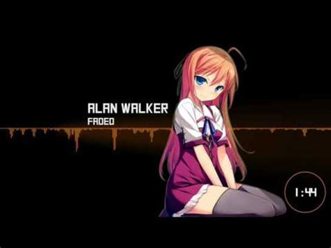 alan walker faded lirik dan terjemahan where are u now lyrics alan walker alan walker faded