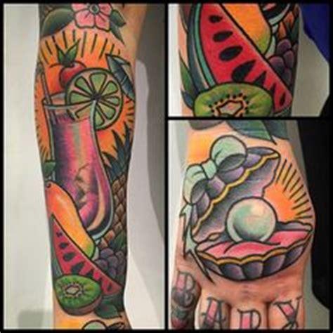 jovic tattoo instagram 1000 images about tattoos on pinterest tree tattoos
