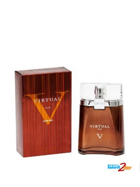 Parfum Lomani Network 4 For Edt 100ml 100 Original Box lomani perfume for 100 ml edt