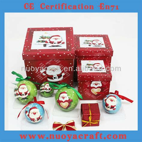 2016 new design with trendy christmas gifts view trendy