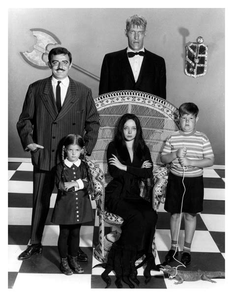subtitle indonesia film white house down the addams family subtitle indonesia
