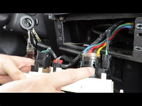 how to remove blower motor resistor jeep liberty 98 jeep wrangler sports heater only works on highest setting heater resistor replacement