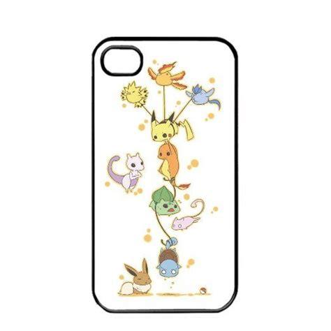 Casing Samsung C5 Pikachu Custom Hardcase popular pikachu charmander bulbasaur mew eevee mewtwo apple iphone 4 4s