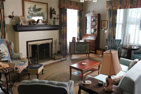 photos of of mississippi room set mississippi the filming locations of the help locationshub