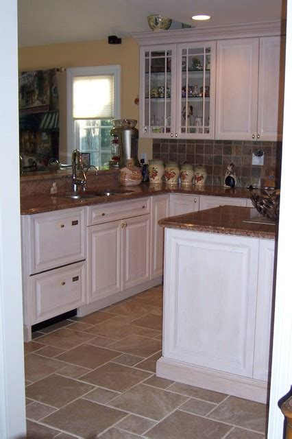 kitchen cabinets edison nj edison nj kitchen renovation traditional kitchen