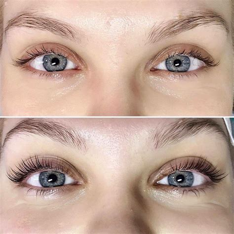 tattoo eyebrows norwich tattoo eyeliner norwich wantable february makeup box