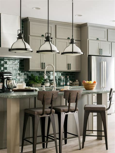 hgtv dream kitchen ideas hgtv dream home 2017 kitchen pictures hgtv dream home