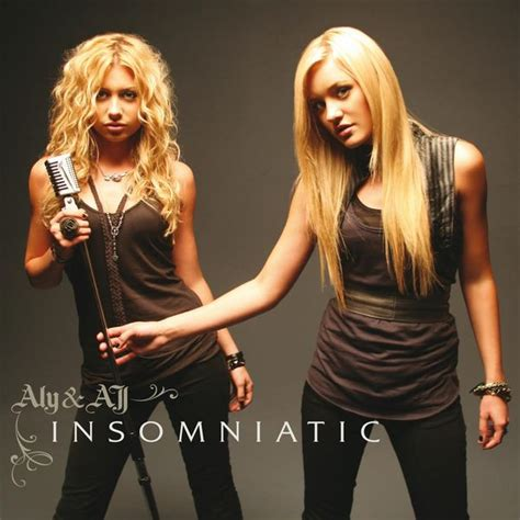 aly and aj potential breakup song potential breakup song a song by aly aj on spotify