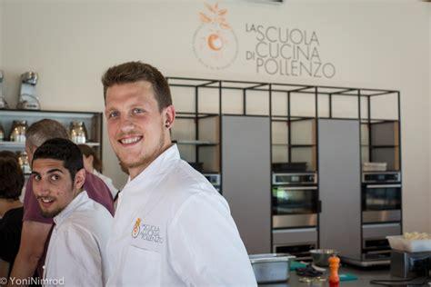 università di cucina in italia mercoled 236 23 settembre inizia il corso di cucina popolare