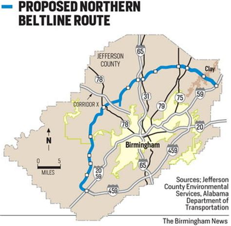 aldot division map aldot to purchase additional right of way along northern