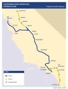 bullet california map renfe competir 225 con china alemania italia y reino unido