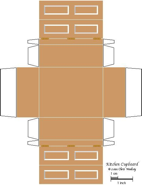 free printable furniture templates furniture template 375 best images about 3d paper doll furniture toys