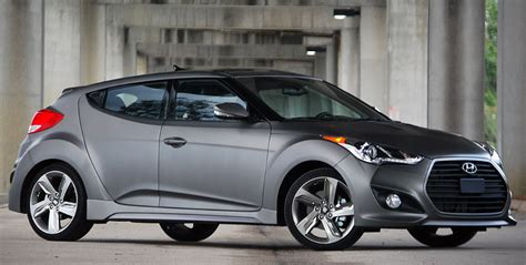 how to download repair manuals 2013 hyundai veloster lane departure warning service manual service manual pdf 2012 hyundai veloster
