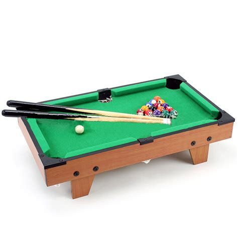 compare prices on mini billiards table shopping