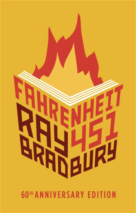 fahrenheit 451 book report fahrenheit 451 book covers on behance