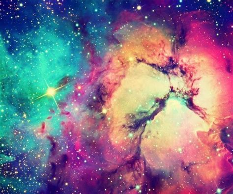Galaxy+Tumblr | Galaxy Tumblr Background Pictures | Cosmos ... Galaxy Images Tumblr Backgrounds