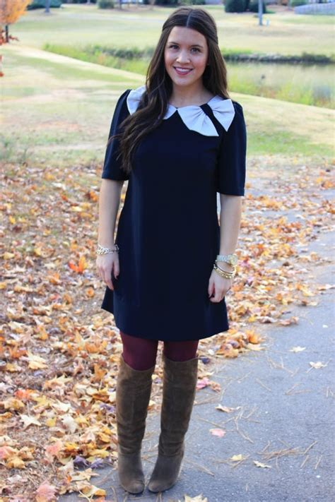 22 best what to wear with a navy dress images on