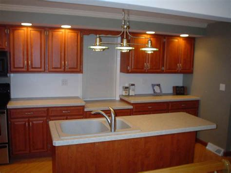 cost of kitchen cabinets reface cabinets cost estimate mf cabinets
