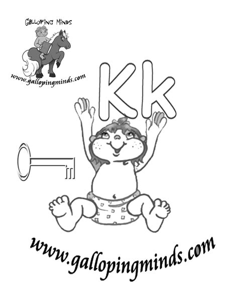 abc flash cards coloring pages free coloring pages of alphabet flash card