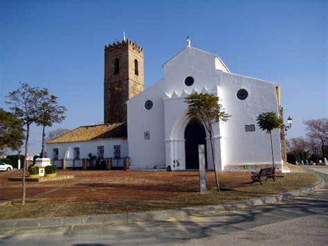 fotos antiguas alcala de guadaira iglesia de santa mar 237 a del 193 guila monumento de alcal 225 de