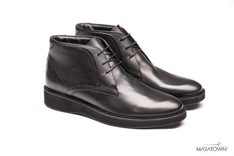 most comfortable dress boots for men off47 buy comfortable dress shoes men gt free shipping