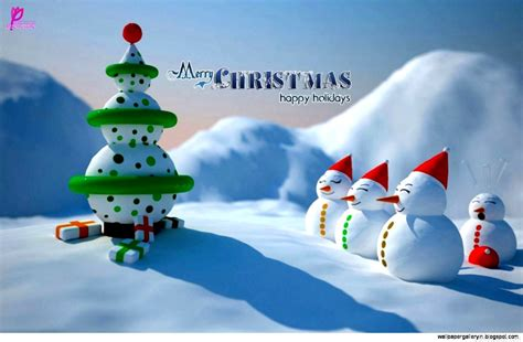 merry christmas holiday wallpaper wallpaper gallery