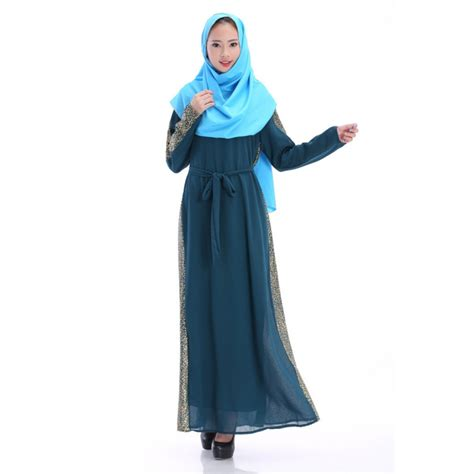 Jilbab Instan Arabian Hoodie Arabian Abaya For Promotion Shop For Promotional