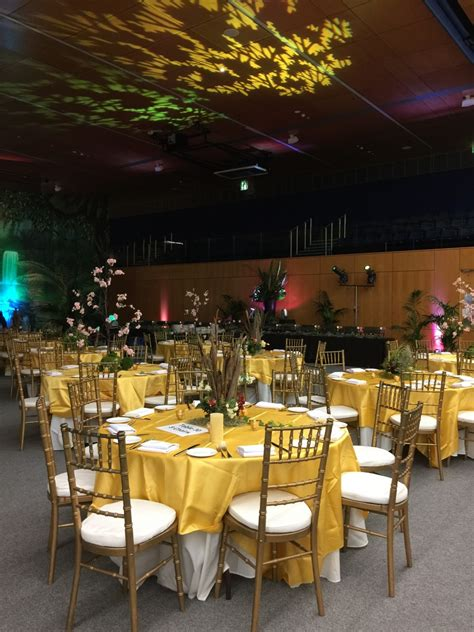 themed events sydney corporate events theme party hire sydney rocket events