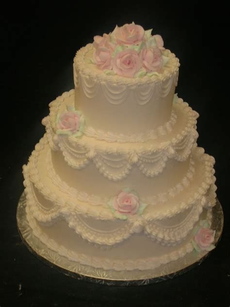 559 best Decorator  cake/cookies images on Pinterest