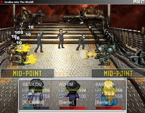 Mergi Sabrina By Fffashion Shopp mech combat battle completed by ravso on deviantart
