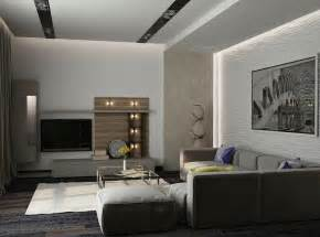 livingroom ideas amazing designer living rooms