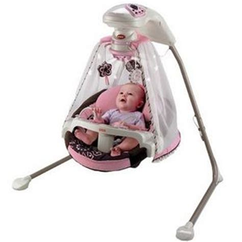 fisher price starlight cradle baby swing fisher price starlight cradle n swing w9510 reviews