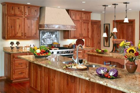 clark and son cabinets reviews bridgewood cabinets reviews cabinets matttroy