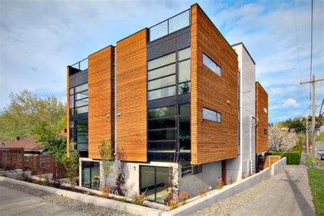 elemental architecture dakota residences pb elemental architecture archdaily
