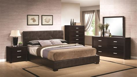 Ikea Bedroom Sets Queen | dark colored bedroom ideas ikea bedroom sets queen justin