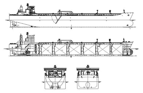 layout view definition contract design shipwright
