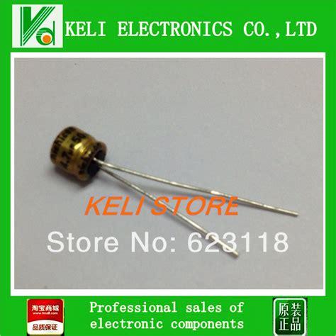 nichicon capacitors buy nichicon capacitors ltd 28 images nichicon nx 350v 4700uf view 350v4700uf capacitor nichicon