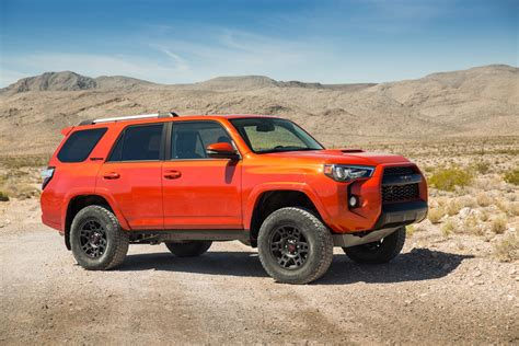 Toyota 4runner Clearance Fred Haas Toyota World 2015 Toyota 4runner