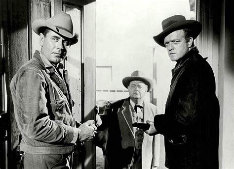 film western yuma 3 10 to yuma masterpiece western for all ages central
